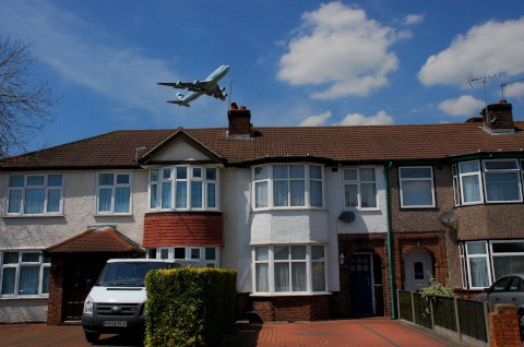 Fight or flights: The battle over Heathrow expansion continues