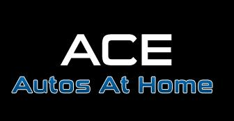 Ace Autos at Home