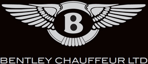 Bentley Chauffeur LTD
