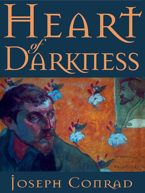 the post colonial women in the heart of darkness a novel by joseph conrad Heart of darkness [joseph conrad] on amazoncom free shipping on qualifying offers heart of darkness is a novella written by joseph conrad it is widely regarded as a significant work of english literature and part of.