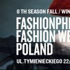 Poland Fashion Week