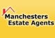 Manchesters Estate Agents - Sanderstead