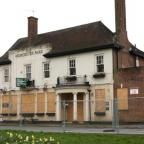 Hotel future for Worcester Park pub?