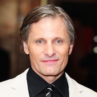 Viggo Mortensen has revealed he declined a role in The Hobbit