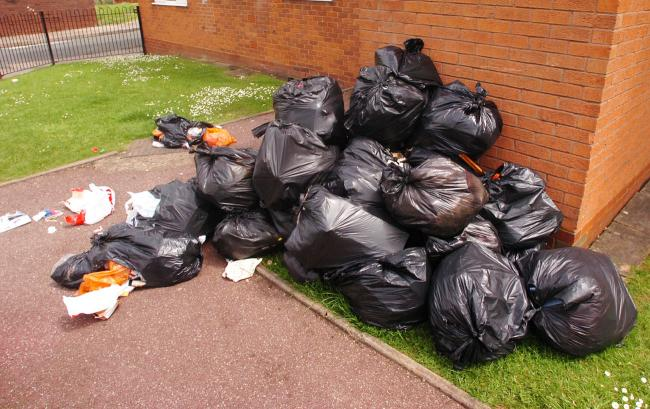 Wandsworth Council is set to extend new waste collection rules