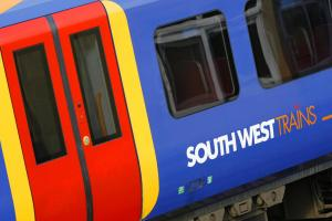 South West Trains announce extra trains for Christmas Eve and New Year's Day