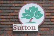 Sutton Council approved the application