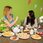 Your Local Guardian: World's Biggest Coffee Morning
