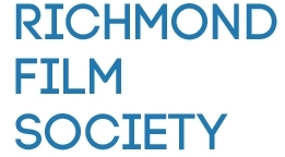 Richmond Film Society – screening of 'The Past' (Iran/France)