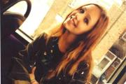 Missing: Alice Gross was last seen on Thursday, August 28