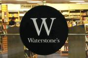 Waterstones: Apologised for what happened