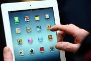 Man with iPad knocked out cold in unprovoked attack