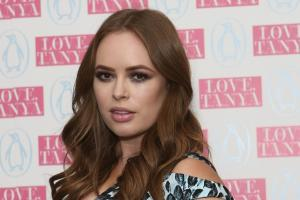 10 surprising tips from Tanya Burr's debut book 'Love Tanya'