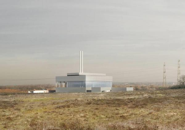Burned: Councils offer single sentence response to £1bn incinerator revelations mistakenly leaked online