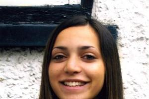Court delays decision on Coulsdon student Meredith Kercher murder verdicts