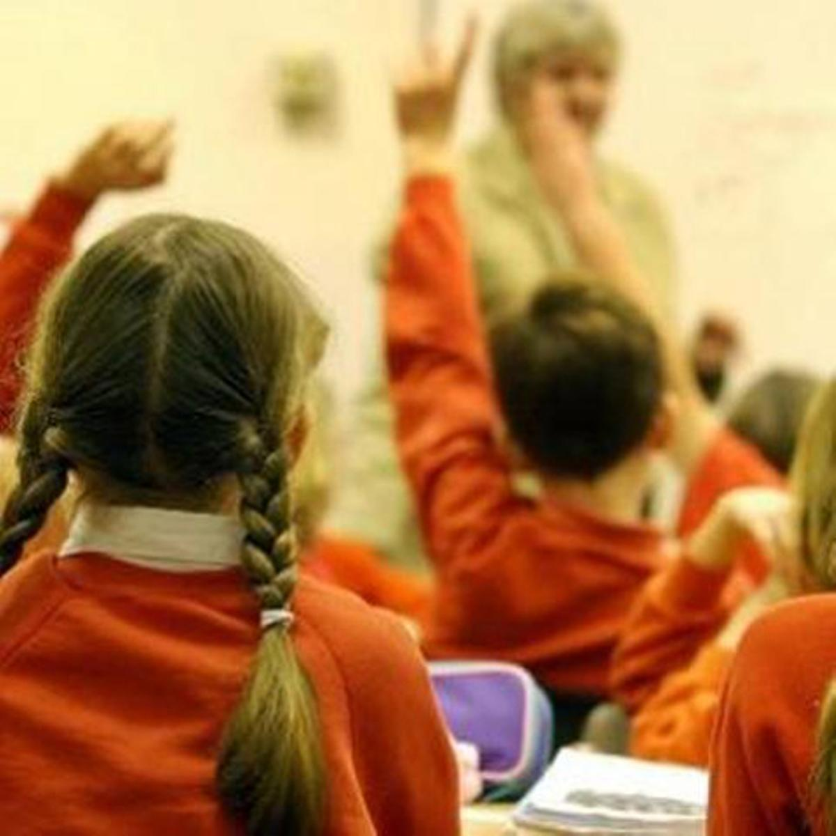 Only six per cent of Croydon children did not get one of their top three choices