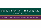 Hinton & Downes - Harrow