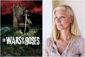All star cast announced for Rose Theatre's 'most ambitious' ever project