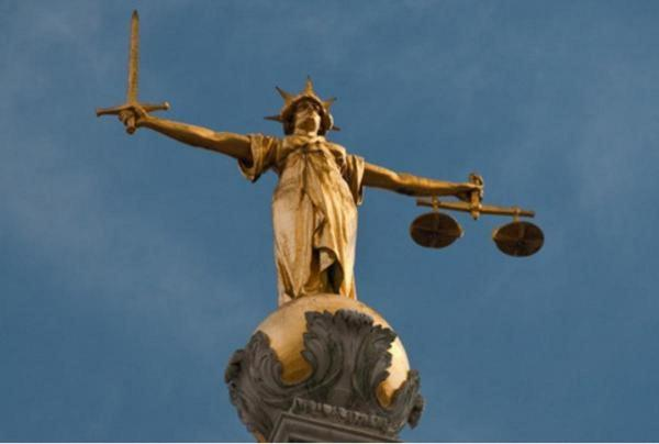Man in court following fatal hit and run
