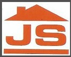 Js Roofing And Building