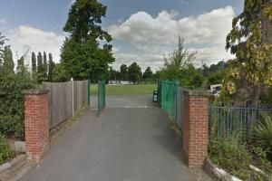Teenagers threatened and robbed in Ewell park - can you help police?