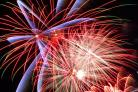 Fireworks 2015: Where is your nearest display in south west London and north Surrey