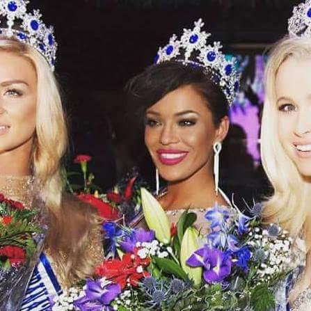 Your Local Guardian: