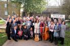 Richmond's many arts organisations will join together to showcase the best in music and drama that the borough has to offer