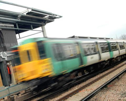 Govia Thameslink Railway, which runs Southern rail services in Epsom, Banstead and Leatherhead has long provoked passengers' ire for delays, cancellations and overcrowded conditions.
