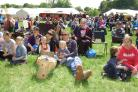 Morden Hall Country Show returns May bank holiday