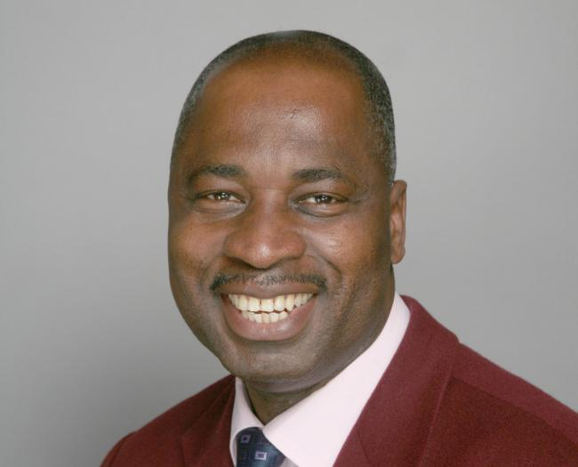 Councillor Matthew Kyeremeh has been sacked as deputy cabinet member for communities, safety and justice following