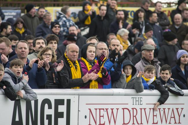 The U's agreed a deal for Sun Bets to replace their usual sponsors GreenGo Waste for the FA Cup fifth-round tie against Arsenal on Monday, February 20.