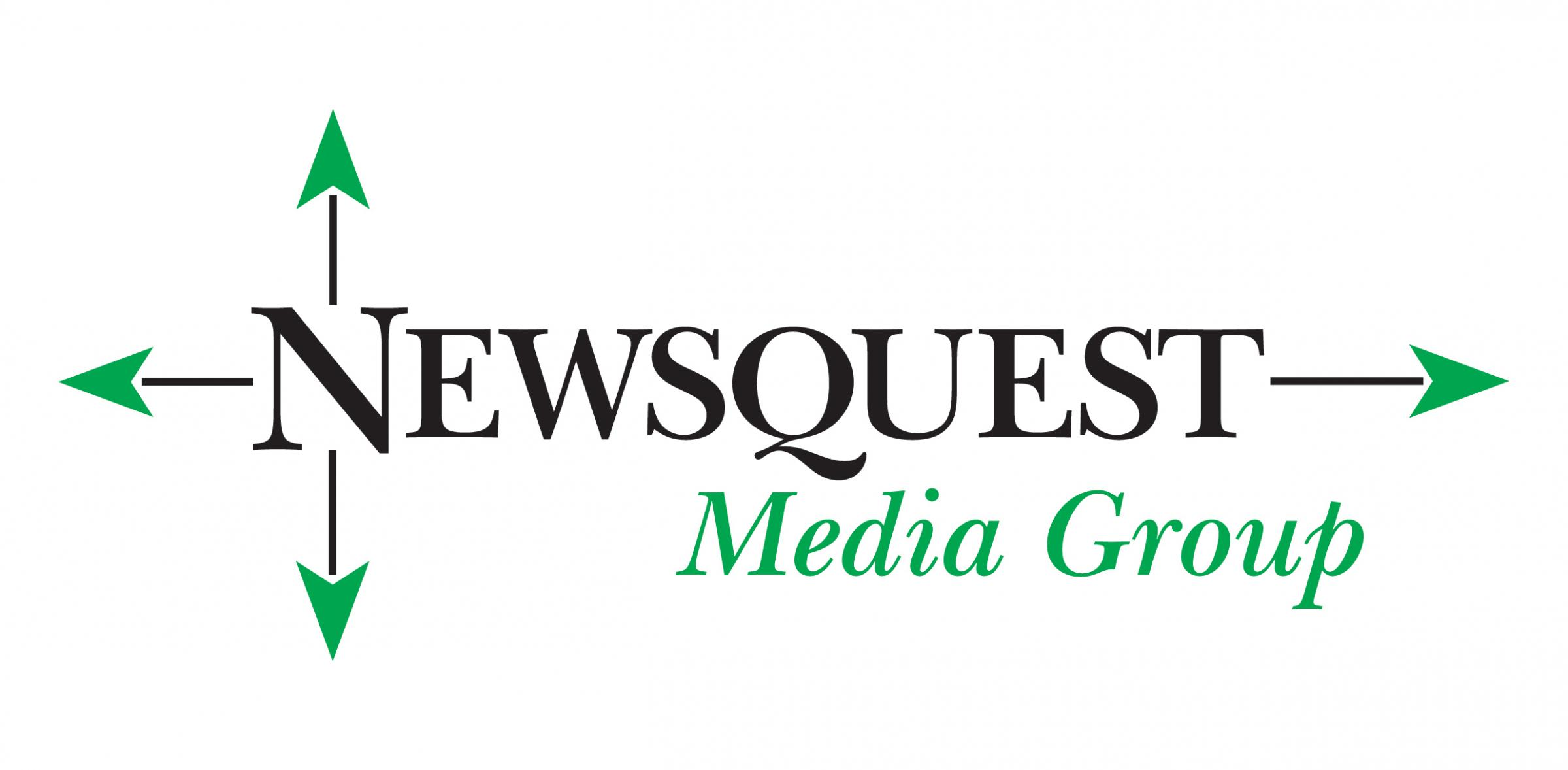 Newsquest - publisher of this website - has won another digital advertising award