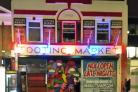 Tooting Market could come to end