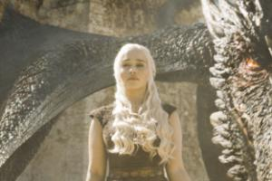 The end is nigh for Game Of Thrones with eighth season to be the last