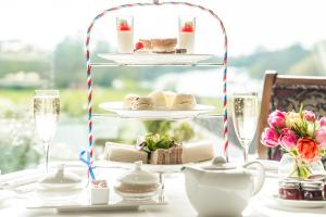 Your Local Guardian: 15 of south London's best afternoon teas – as chosen by you