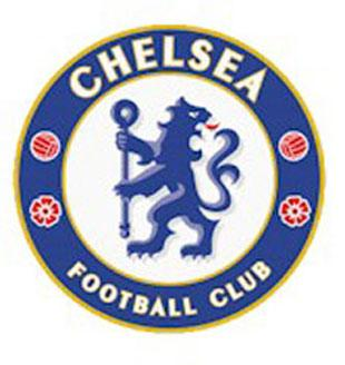 Your Local Guardian: Chelsea midfielder set to join Premier League rivals