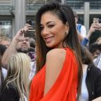 Your Local Guardian: Hold on… Nicole Scherzinger wants to do what?