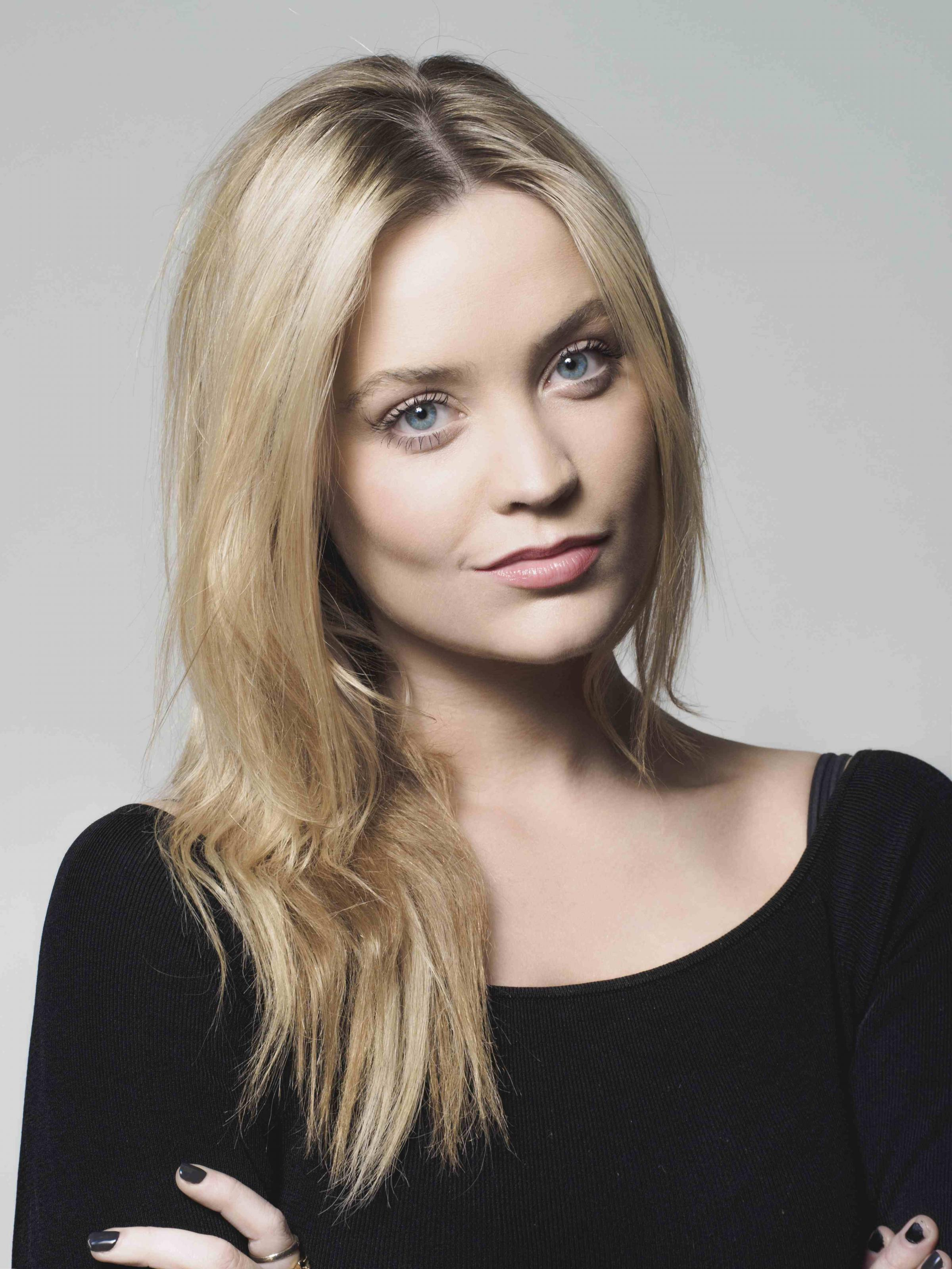Leaked Laura Whitmore nude (93 foto and video), Ass, Hot, Feet, cleavage 2015