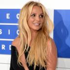 Your Local Guardian: Britney Spears gets candid as she says her 'twenties were horrible'