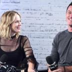 Your Local Guardian: Emily Blunt and Luke Evans were not among the Girl On The Train fandom