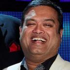 Your Local Guardian: The Chase's Paul 'the Sinnerman' Sinha thinks snakes are vegetarian