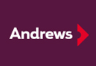 Andrews - North Cheam