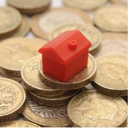 bradford council tax
