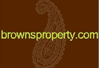 Browns Property Services - Stoneleigh