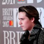 Your Local Guardian: Brooklyn Beckham reveals he hopes to make photography his career