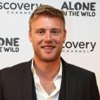 Your Local Guardian: Ex-England cricketer Freddie Flintoff joins cast for Fat Friends stage musical