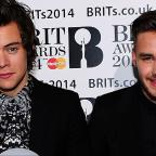Your Local Guardian: Liam Payne sends condolences to Harry Styles after death of his stepfather