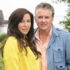 Your Local Guardian: Redwater viewers don't know whether to grieve for Kat and Alfie or not
