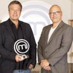 Your Local Guardian: Meet this year's all-star line-up for Celebrity MasterChef